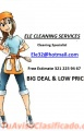 ele-cleaning-services-1.jpg