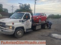 Towing Services In Mcallen TX (24/7)