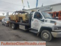 towing-services-help-on-the-road-4.jpg