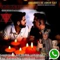 AMARRES DEL MISMO SEXO...TEL 011502-44932135