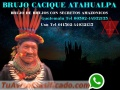 BRUJERIA PODEROSA AMAZONICA....TEL 011502-44932135