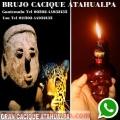 LIGAS Y UNIONES DE PAREJAS.....Tel 011502-44932135