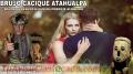 UNIONES Y RITUALES DE ALTO PODER...TEL 011502-44932135