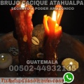 RITUALES Y UNIONES DE ALMAS.....TEL 011502-44932135