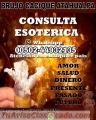 BRUJERIA Y UNIONES DE PAREJAS...Tel 011502-44932135