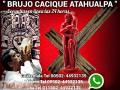AMARRES DE AMOR...TEL 011502-44932135