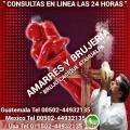 UNIONES DE PAREJAS.....TEL 011502-44932135