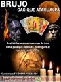 AMARRES Y UNIONES DE PAREJAS EN LINEA...Tel 00502-44932135...WhatsApp
