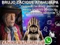 CACIQUE EL BRUJO ANCESTRAL.....TEL 011502-44932135