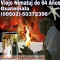 BRUJO VISITADOR DEL CEMENTERIO REALIZO AMARRES DESDE HACE 65 AÑOS
