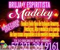 LIGAS DE AMOR PARA TODA LA VIDA LLAME LA BRUJA MADELEY 3213849161
