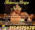 CON  MI AYUDA RECUPERO EL AMOR IMPOSIBLE PODEROSA BRUJA NOELIA 3154575628