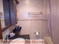 FOR RENT APARTMENT FURNISHED NORTH OF QUITO ECUADOR
