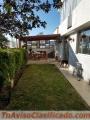 En Quito Ecuador vendo casa sector Cumbayá alto
