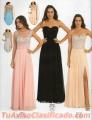 vestidos-de-dama-3.jpg