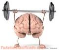 Potenciar Memoria Y Aprendizaje -duplica Tu Memoria