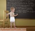 Aumenta La Inteligencia De Tu Hijo Con La Estimulación Temprana