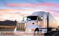Why become a freight broker?