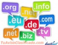 add-an-unlimited-number-of-domains-1.jpg