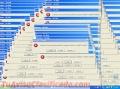 Eliminate Registry Errors - Automatically!
