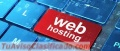 Affordable, Unlimited Web Hosting plans, Packed with Features from Only $3.95 Per Month!