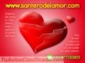 ... +51977183855 Uniones de parejas para siempre con ayuda de la poderosa Magia Negra