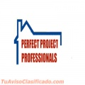 perfect-project-professionals-1.jpg