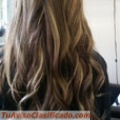 Miluska Hair Extensions In Kendall FL