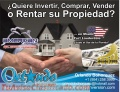 AMERICAN HOMES REAL ESTATE INMOBILIARIA