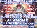 CURANDERO DE SAMAYAC GUATEMALA