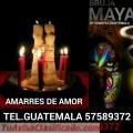 SECRETOS PARA TRIUNFAR EN EL AMOR 011-502-57589372