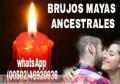"""DISFRUTA DEL AMOR Y LA FELICIDAD, LOS """"BRUJOS MAYAS"""" TE LA DAMOS (011502)50552695"""