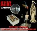 """LECTURA DEL TAROT, MAGNETISMO DEL TABACO,PODERES DE LOS """"BRUJOS MAYAS"""" (011502)50552695"""