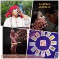 """Tabaco y tarot de los """"BRUJOS MAYAS"""" no te faltara el AMOR (011502)50551809-50552695"""