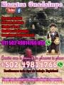 Guadalupe Bruja Mayor De Samayac 011 502 49814766 desde Guatemala con los mejores Amarres