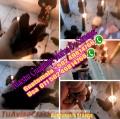 Autentica santera maestra Guadalupe Trabaja con Magia Negra y Blanca Samayac