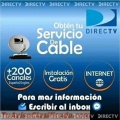 CABLE & INTERNET
