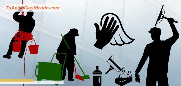 Empleos y trabajo en for Trabajo para pintores