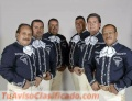 Mariachi Estrellas De Mexico, Mariachi In Houston TX