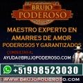 AMARRES ETERNOS, RETORNO DE PAREJA, UNION DE PAREJA