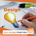 Graphic design jobs in chicago