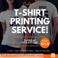 t-shirt-printing-24-hour-delivery-in-all-usa-phone-773-877-3311-1.jpg