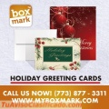 Cheap Holiday Card Printing