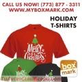 Cheap Holiday Printing