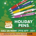 MYBOXMARK Holiday Print Deals