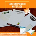 Custom Printing Services Chicago