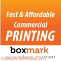 Print Services in Chicago