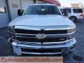 Chevrolet silverado c