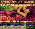 Ritual de amor !!!!!!!!!!!!!!!!!!!!!!!