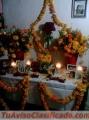 BRUJO DE LA CRUZ SACERDOTE MAYA AMARRES ETERNOS 011502+40145574
